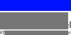 Kfz-Gutachter Stasch & Stoppel Mannheim Logo